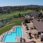 Prescott Lakes Homes For Sale