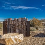 Tenney Ranch Homes For Sale