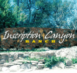 Inscription Canyon Homes For Sale
