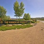 Ranch at Prescott Homes For Sale