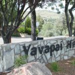 Yavapai Hills Homes For Sale